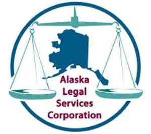 Alaska Legal Services Corporation Receives $169,879 Technology Grant from the Legal Services Corporation