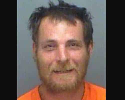 Florida Man 86'd from 7-11 Dumps Bucketful of Human Waste in Store