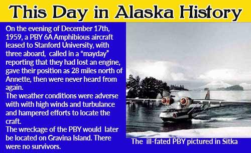 December 17th, 1959
