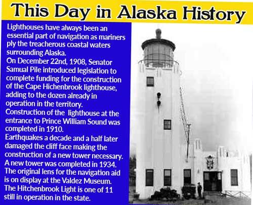 December 22nd, 1908