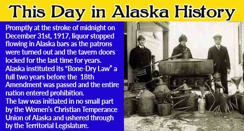 December 31st, 1917