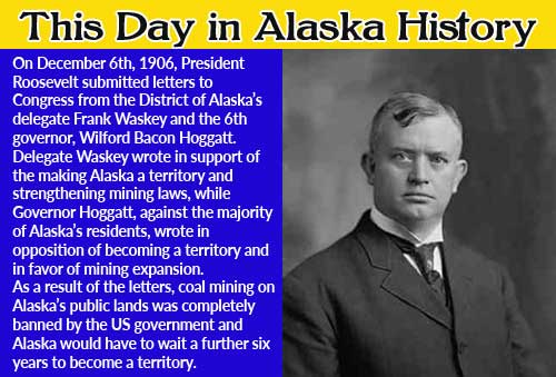 December 6th, 1906
