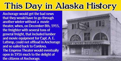 December 8th, 1915