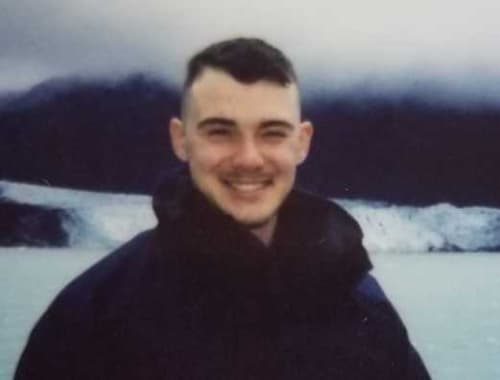 Coast Guard Investigates Death of Cutter Douglas Munro Crewmember