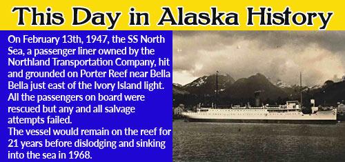 February 13th, 1947