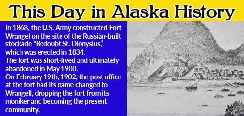 February 19th, 1902