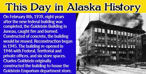 February 8th, 1939