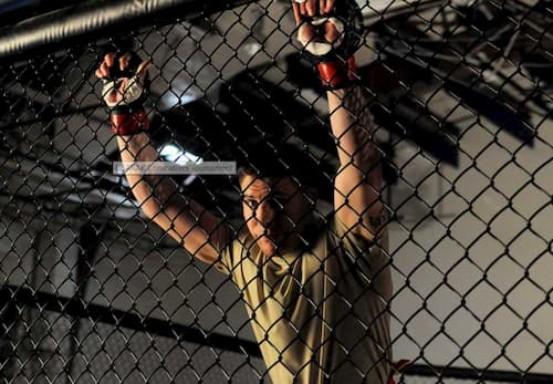 Army Combatives Tournament Begins Tuesday
