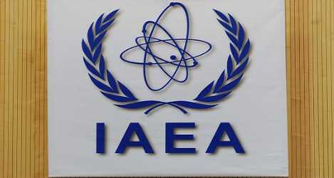 UN Confirms Iran Enriching Uranium in Excess of Nuclear Deal Limit