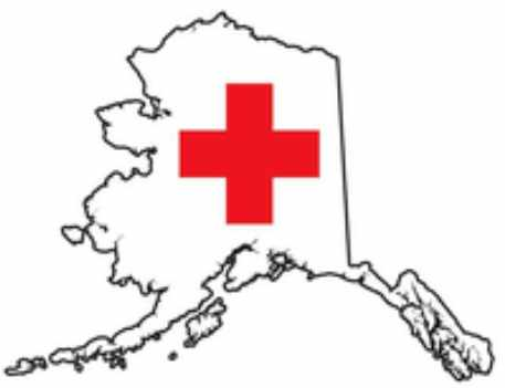 Red Cross of Alaska to Present at National Congress of American Indians Tribal Conference, Exhibit at 2019 Alaskan Federation of Natives Convention