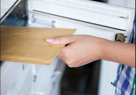 Mailed Self-sampling Kits Helped More Women Get Screened for Cervical Cancer