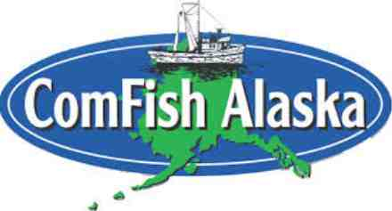ComFish Alaska 2020 Set for March 26–28