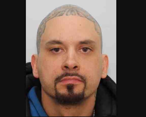 APD Obtains Felony Warrant in East 13th Burglary/Assault Incident with Firearm