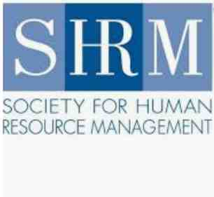 UAS Society for Human Resource Management Student Chapter Announces Board Members