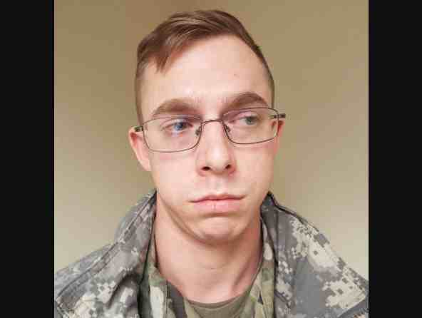 Military Member Indicted by Anchorage Grand Jury on Two Counts of SAM