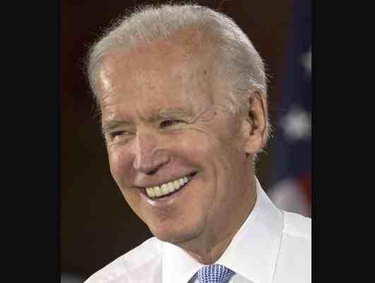 Biden Sweeps to Florida, Illinois, Arizona Primary Wins