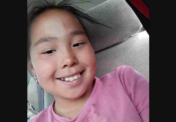 Quinhagak Teen Arrested in Murder/Sexual Assault Case Involving 10-Year-Old