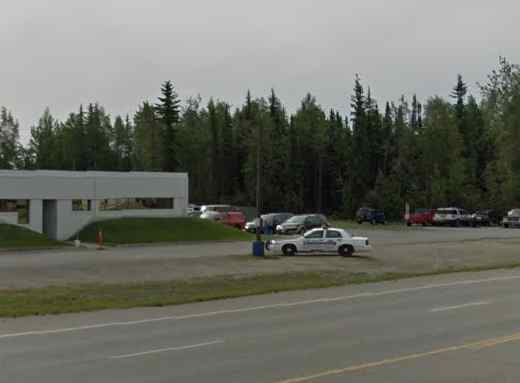 Fairbanks Woman Charged with Kidnapping, Attempted Murder after Fairbanks Trooper Post Parking Lot Incident
