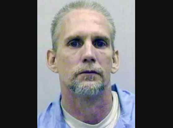 Supreme Court Clears Way for Execution of 2nd Federal Inmate This Week