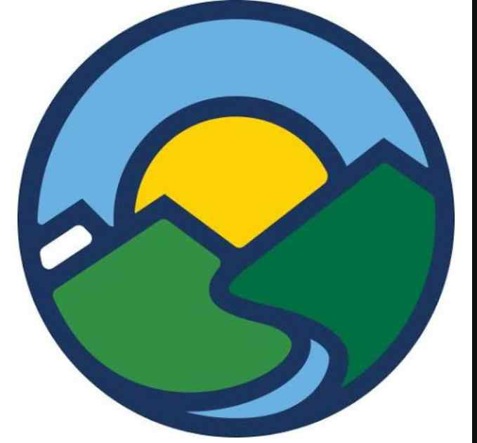 Alaska Behavioral Health expands services to all Alaskans