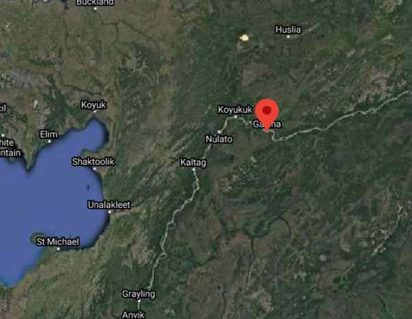 Galena Man Drowns while Attempting to Retrieve his Boat Sunday Morning