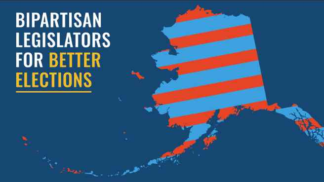 Southeast Alaskans Are Showing Support for Ballot Measure 2