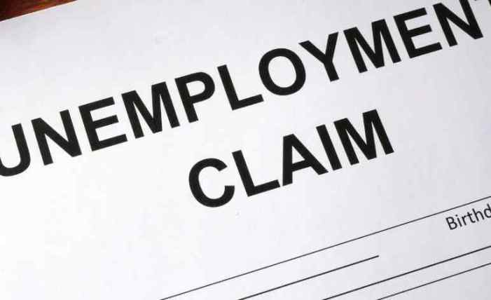 Department Begins Issuing $300 Federal Pandemic Unemployment Compensation Payment