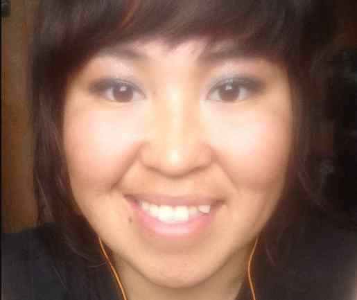 Remains Found along Parks Highway Identified as Arnoldine Simone Hill of Hooper Bay