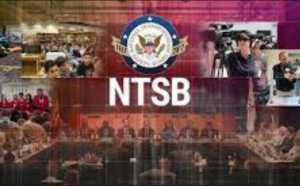 NTSB/FB