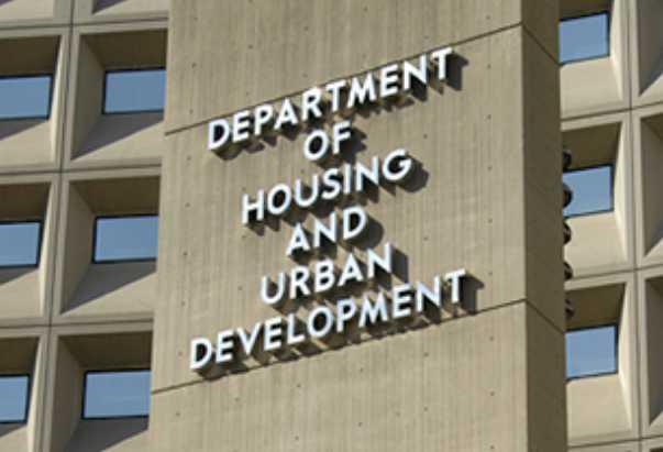 HUD Awards $15.9 Million to Four Alaska, Idaho and Washington Tribes/Tribal Housing Entities for Affordable Housing