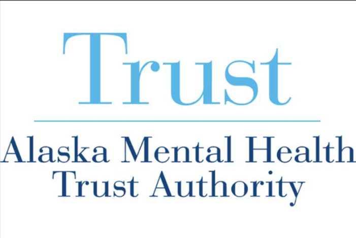 Alaska Mental Health Trust Awards More Than $1.2m in Grants