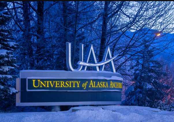 University of Alaska's teacher education programs support Alaska's future