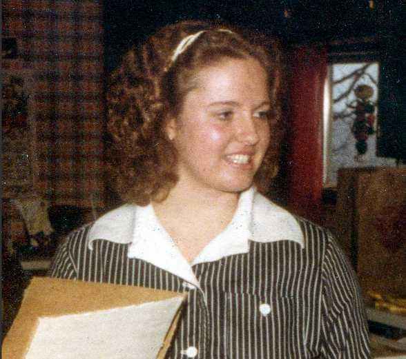 Victim of Serial Killer Robert Hansen Identified 37 Years After She Was Discovered