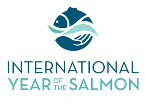 Resolutions Introduced in 3 States to Designate 2019 as International Year of the Salmon