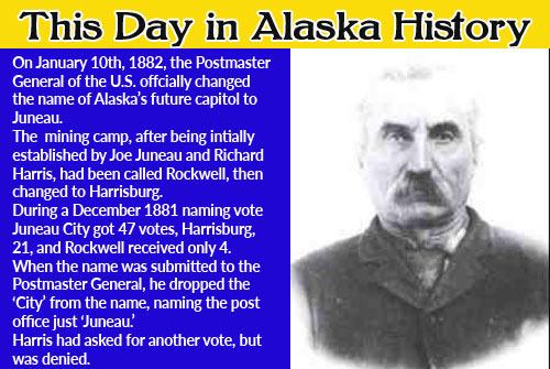 January 10th, 1882