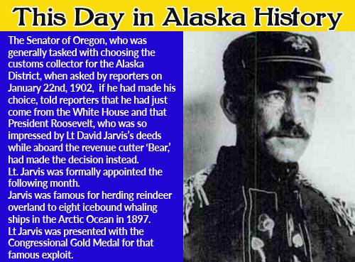 January 22nd, 1902