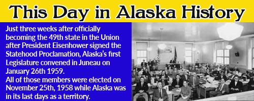 January 26th, 1959