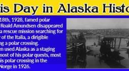 June 18th, 1928