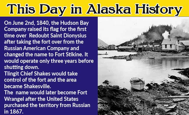 June 2nd, 1840