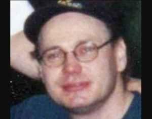 2011 Facebook image of Ben Latham.