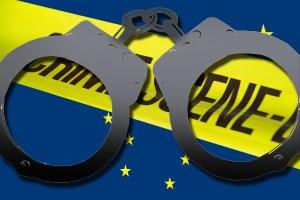 alaska crimew-cuffs