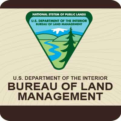 BLM Seeks Nominations to Resource Advisory Councils