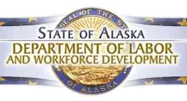 Alaska Receives Grant to Reduce Correctional Center Recidivism with Job Services
