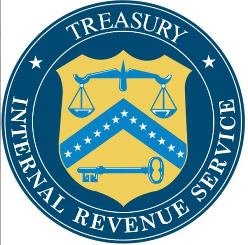As tax filing season begins, IRS Criminal Investigation reminds taxpayers to file accurate returns; Choose a tax preparer carefully