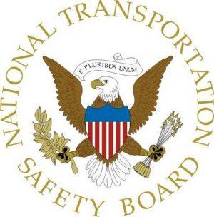 More Detail Emerge Concerning Big Lake Airport Crash