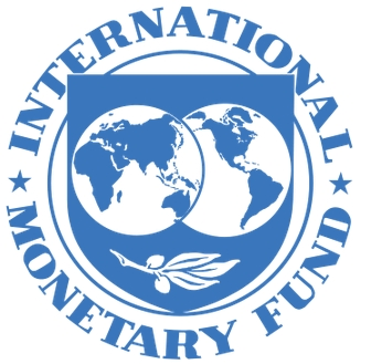 IMF Cuts Growth Forecast for US