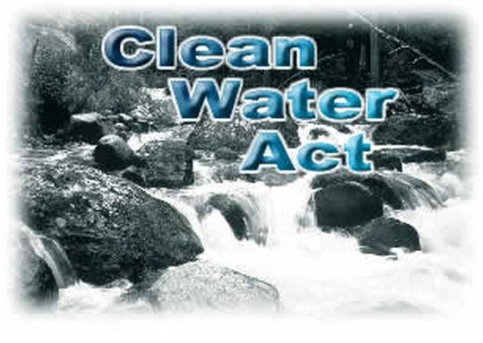 Outside Senators' Clean Water Act Proposal Threatens Bristol Bay Salmon, Culture, Jobs