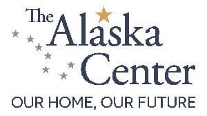 The Alaska Center hosts Wild Salmon Day Anchorage: Free Salmon BBQ