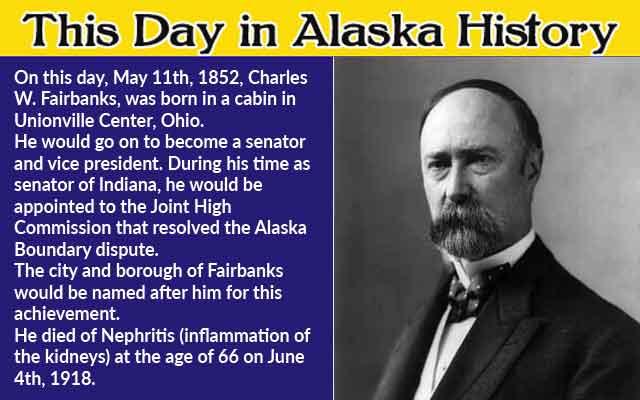 May 11th, 1852