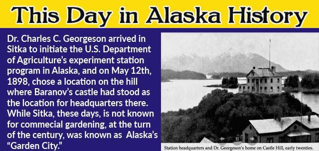 May 12th, 1898